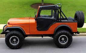 jeep burnt orange 248 p2 l jpg