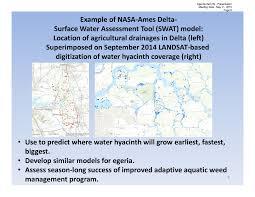 delta plan interagency implementation committee part 3