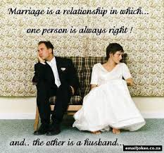 Wedding Quotes Jokes Naughty Husband Jokes Google Search Funny Pinterest