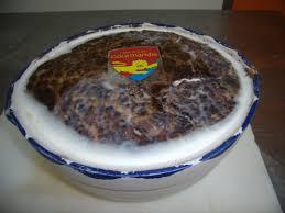 une jatte en cuisine jatte de cagne saveurs de normandie