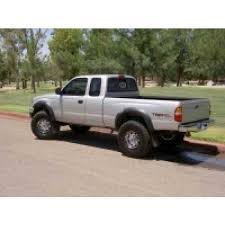 1998 toyota tacoma 2wd traxda kit 909031 1996 2004 toyota tacoma 2wd 4wd 3 front