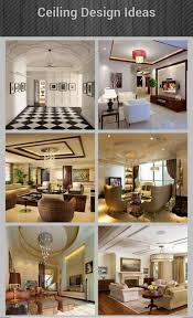Interior Ceiling Designs For Home Ceiling Design Ideas Android Apps On Google Play