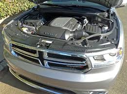 battery for dodge durango volant intake disconnect battery