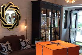 Home Design And Decor Shopping Recensioni by Best Jewelry Stores In Los Angeles