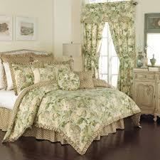 Jcpenney Bedspreads And Quilts Bedding Liz Claiborne Amhurst Pc Paisley Forter Set Queen Aqua