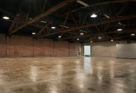 affordable los angeles sound stages goya studios