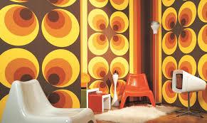 design tapeten shop retro tapeten mit wow effekt für zeit und raumreisen im tapetenshop