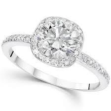 engagement ring walmart walmart jewelry wedding rings walmart engagement ring half the