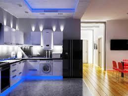 ceiling ideas for kitchen kitchen track lighting kitchen lighting ideas for low ceilings