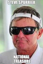 Steve Spurrier Memes - the best south carolina memes heading into the 2015 season