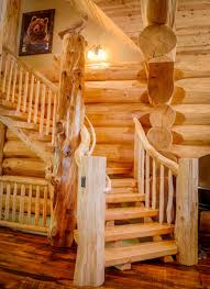 log homes interiors 48 awesome log home interiors