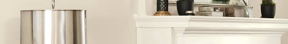 white paint colors collection from ppgvoiceofcolor com
