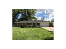 2623 highland road anderson in m s woods