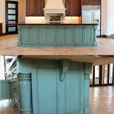 antique blue kitchen cabinets 95 antique blue kitchen cabinets 01 traditional two tone