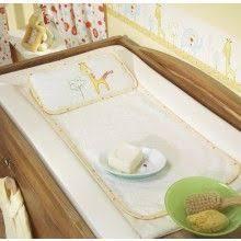 Crib Bedding Bale Newborn Bedding Bale Cot Set 4 Lollipop Bumper