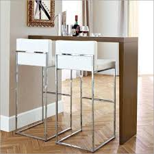 Breakfast Bar Table Ikea Bar Table And Stools Ikea Stool As Side Table Clever Hack Bar