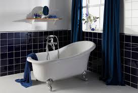 Navy And White Bathroom Ideas Bathroom Winsome Navy Blue Bathroom Tiles Colour Inspiration