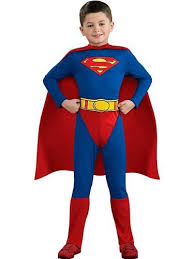 Halloween Express Costumes 406 Halloween Express Costumes Images Costumes