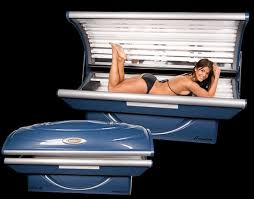 great and interesting esb tanning bed bulbs meant for home