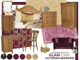 bedroom furniture modern victorian bedroom furniture large cork