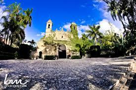 Miami Wedding Venues Plymouth Congregational Church Coconut Grove Miami Wedding Venue