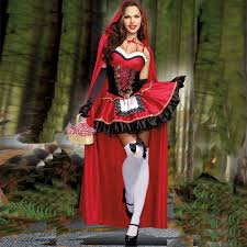 Halloween Costume Cape Cheap Gothic Capes Aliexpress Alibaba Group