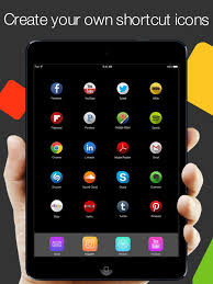 app icons free cool icon themes backgrounds wallpapers apps