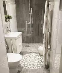 finished bathroom ideas finished basement bathroom cool basement bathroom design home