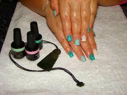 nail salon gel nail polish awesome nail