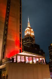 eventi weddings get prices for wedding venues in new york ny