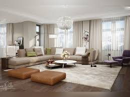 400 square feet to square meters super luxurious 400 square meter 4305 square feet apartment in