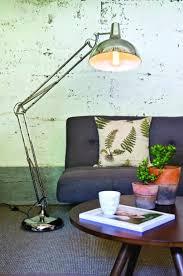floor lamps giant desk lamp floor lamp fashionable giant desk