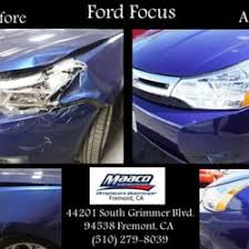 Maaco Paint Price Estimates by Maaco Collision Repair Auto Painting 362 Photos 141 Reviews