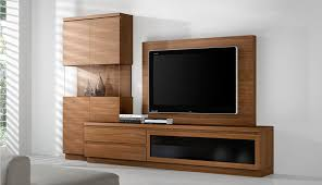 Tv Stands Bedroom Fancy Small Tv Stands For Bedroom And Tv Stands Interesting Solid