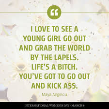 quote for the women s day happy womens day 2017 quotes for mom wife sister friend womens day