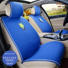 siege auto pour enfant enfant de voiture protecteur de siège auto pour enfants kick mud