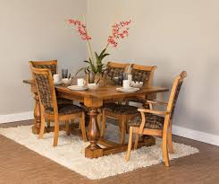 Dining Room Furniture Albany Ny 10 Best Dining Room Images On Pinterest Amish Furniture Dining