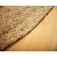 interesting mini pebble wool jute rug reviews pics inspiration