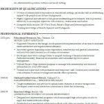 College Application Resume Sample by High Resume For College Admission College Admission Resume