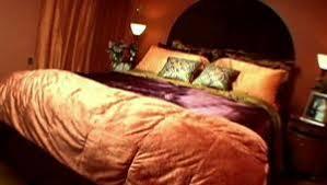 feng shui bedroom hgtv