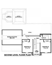 amazingplans com house plan sul 1252 787 575 ft country