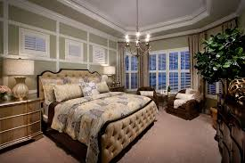 Two Master Suite House Plans by Bedroom Bedroom Interior Floor Lamp Two Master Bedrooms Luxury