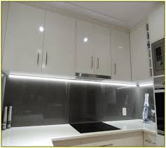 under cabinet led strip kitchen strip lighting led strip lights kitchen cabinets lighting