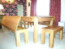 dining room table with storage dining bench with storage dining benches with storage dining bench