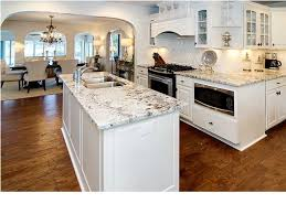 remodeling kitchen island 336 best kitchen island images on kitchen