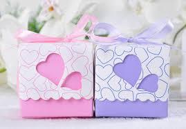 wedding cake boxes wedding cake boxes wholesale wedding corners