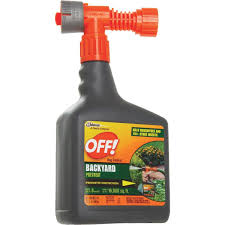 off bug control backyard protection insect killer 76939 do it