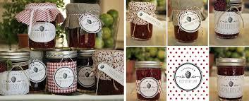 imagenes suvenir para casamiento con frascos de mermelada imprimibles gratis etiquetas para conservas caseras diy