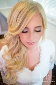 make the hairstyle for the bride in the make up games for girls 543 best hair and makeup by steph images on pinterest hairstyles