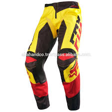 design your own motocross gear custom motocross pants custom motocross pants suppliers and